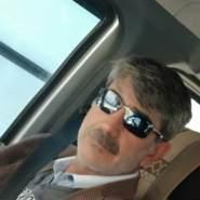 mehmetk497545's profile photo