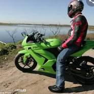 jettlee900820's profile photo