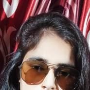 bangalid54925's profile photo