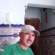 mustaphas314401's profile photo