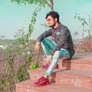 ashishr747569's profile photo