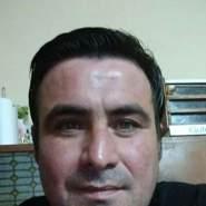 gustavom300804's profile photo