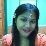 komangy911934's profile photo