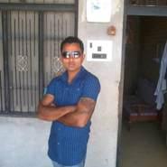 samarpartapp's profile photo