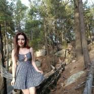 keilam712443's profile photo