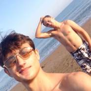 ibo2494's profile photo