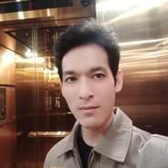 uservlsfm920's profile photo