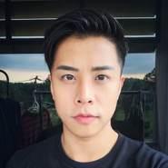 userjuv5307's profile photo