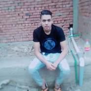 syd189893's profile photo