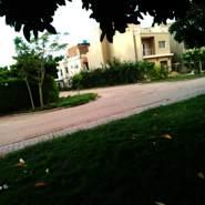 mohammeds506871's profile photo