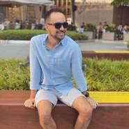 andrew706438's profile photo