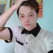 phanchidai's profile photo