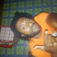 jhuxm11's profile photo