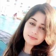 ayushig290918's profile photo