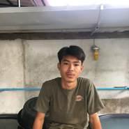 panuwatn174975's profile photo
