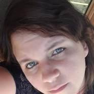 anais008438's profile photo