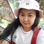 yinglkey524600's profile photo