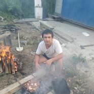 donishbekd's profile photo