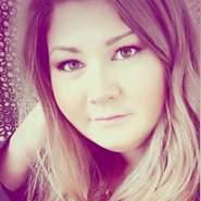owenlinda809876's profile photo