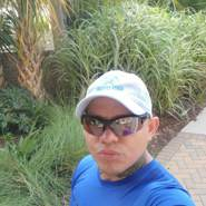 salvadorortiz808869's profile photo