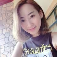 userre60325's profile photo