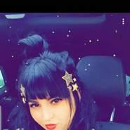 sousoul382262's profile photo