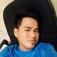adammahardika133810's profile photo