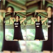 userrz30961's profile photo