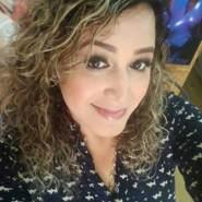melissa656607's profile photo
