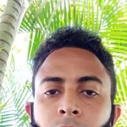 estilinadame's profile photo