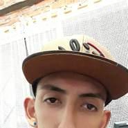 ezequiel350642's profile photo