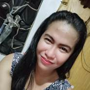 Fria29's profile photo