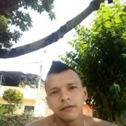 norbertos998407's profile photo