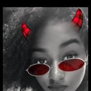 isabellab145475's profile photo