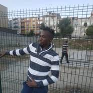 gaskete's profile photo