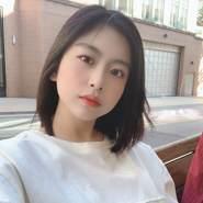 gardenseo's profile photo