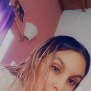 ailug14's profile photo