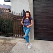 elenageorgiana31703's profile photo