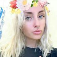 charlotteo224313's profile photo