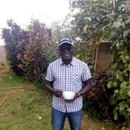abdoub710443's profile photo
