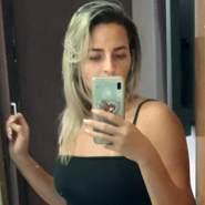 perola740102's profile photo