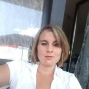 ramonaboos's profile photo