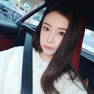 userdw27531's profile photo