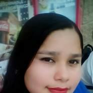 paolao986352's profile photo
