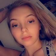maryt383152's profile photo
