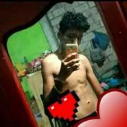 byronr535862's profile photo