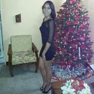 sofia35escalona's profile photo