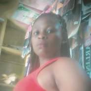 diannaz532662's profile photo