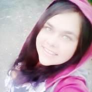 tanyushka637716's profile photo