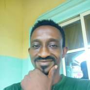 peter251244's profile photo